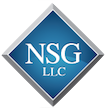 Network Services Group, LLC